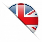15473803-united-kingdom-flag-glossy-button