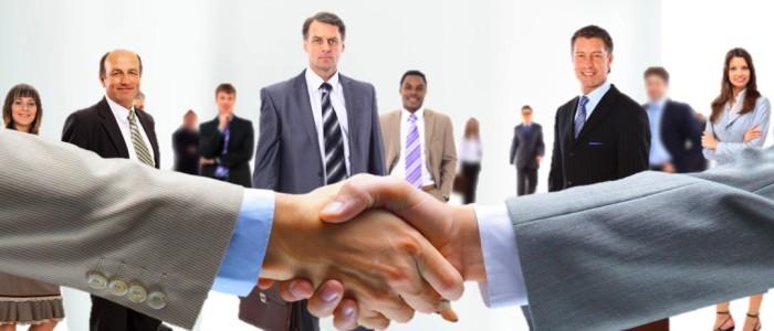 lo psicologo e il diritto del lavoro