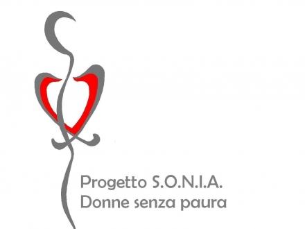 http://www.lacuradise.it/1/sportello_donne_4005277.html