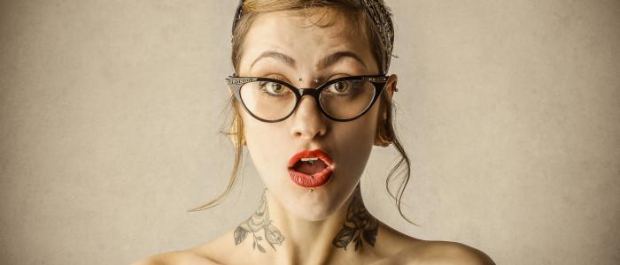 La personalità è scritta nei nostri geni?