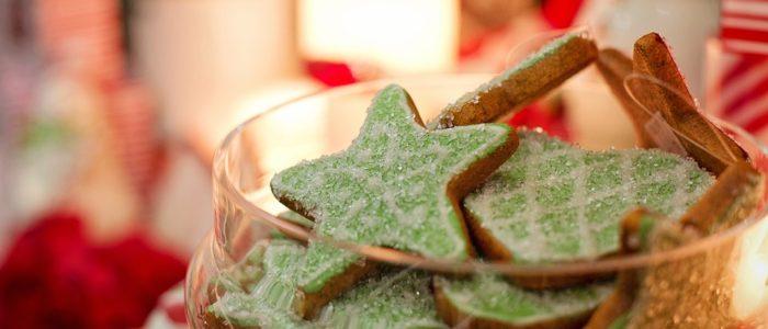 Natale magia o chimica