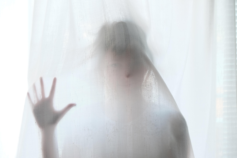 anoressia adolescenza
