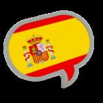 spain-flag-icon-29