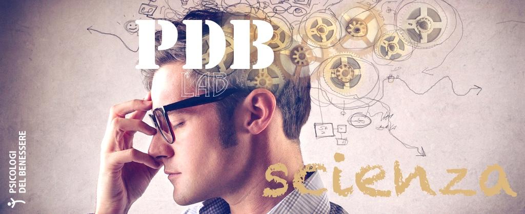 PdB-scienza