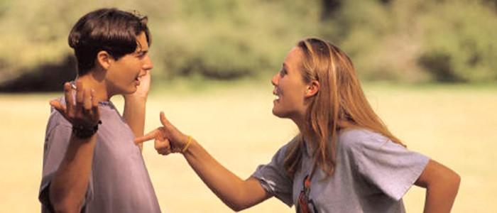 Aggressivo, passivo, assertivo: qual è il tuo modo di comunicare?