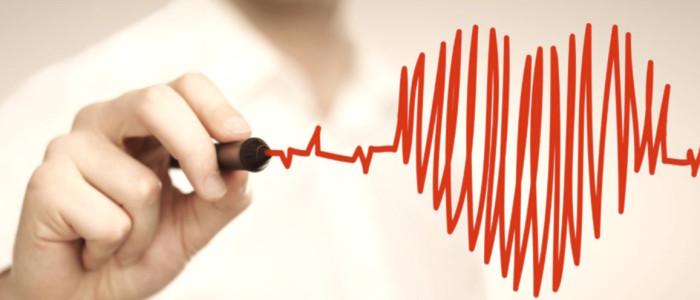cardiopatia e psicologia