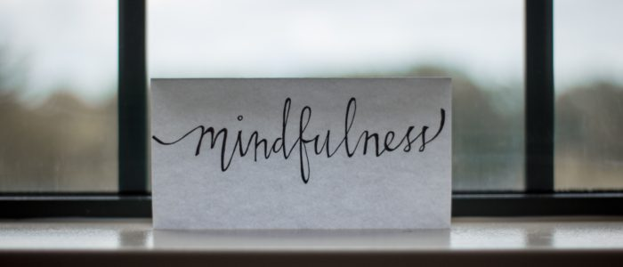 Mindfulness Milano